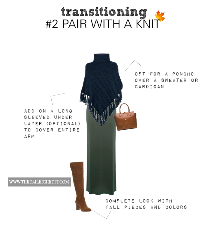 Fall Fashion Ideas For Women Over 40