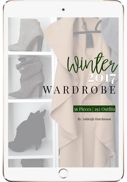 WinterWardrobe.png