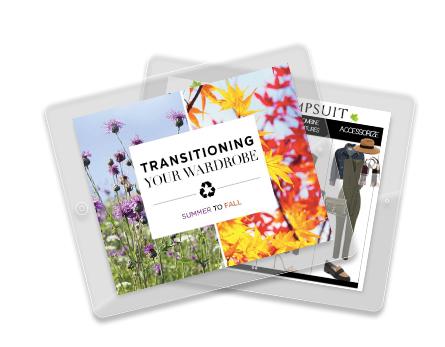 TransitioningWardrobe.Cover.jpg