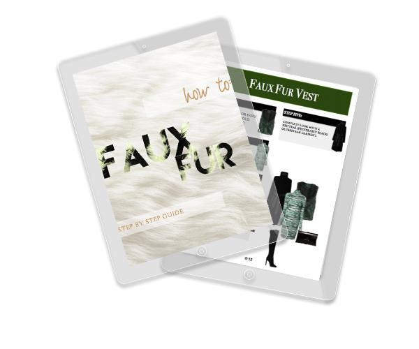 FauxFur.cover.jpg
