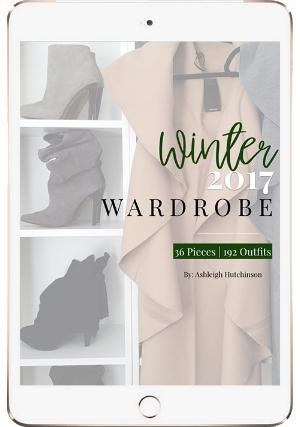 Winter2017Wardrobe.Cover.jpg
