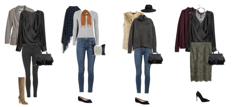 Winter+Wardrobe+Essentials.jpeg