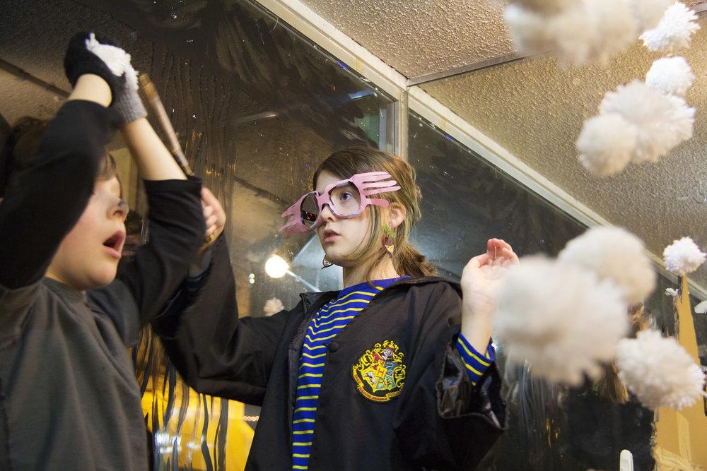 LW-Harry Potter8-18.jpg