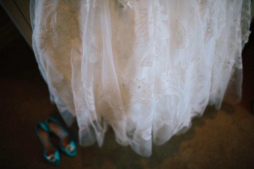 Sarah-Shawn-Wedding-074.jpg