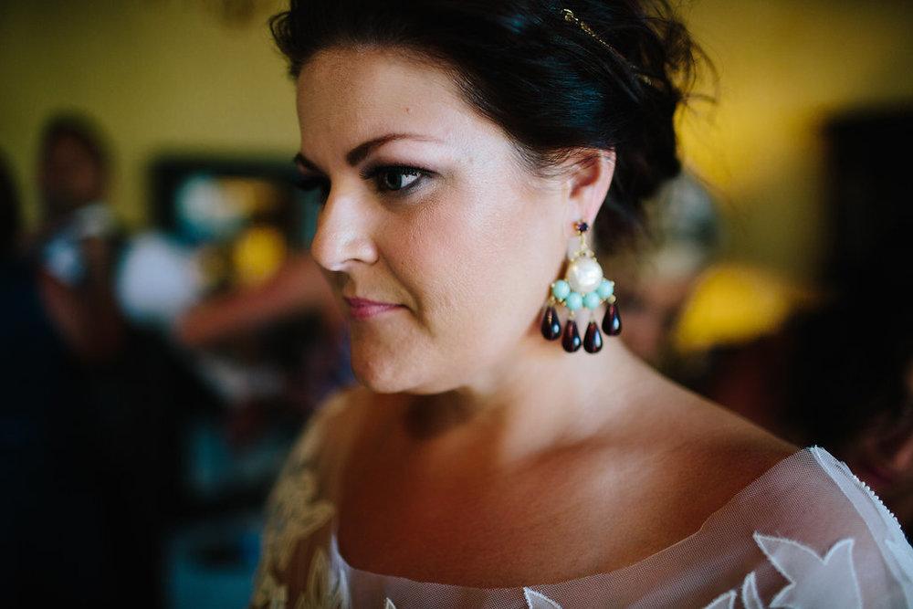 Sarah-Shawn-Wedding-121.jpg