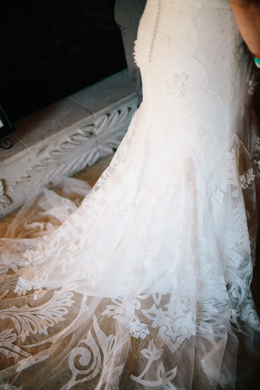 Sarah-Shawn-Wedding-127.jpg