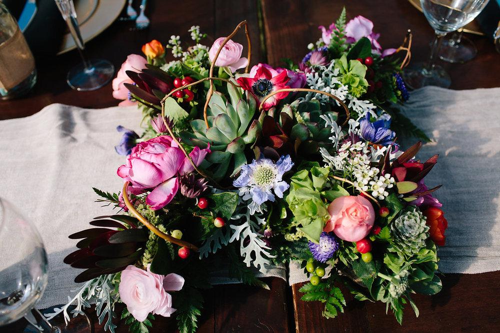 Sarah-Shawn-Wedding-152.jpg