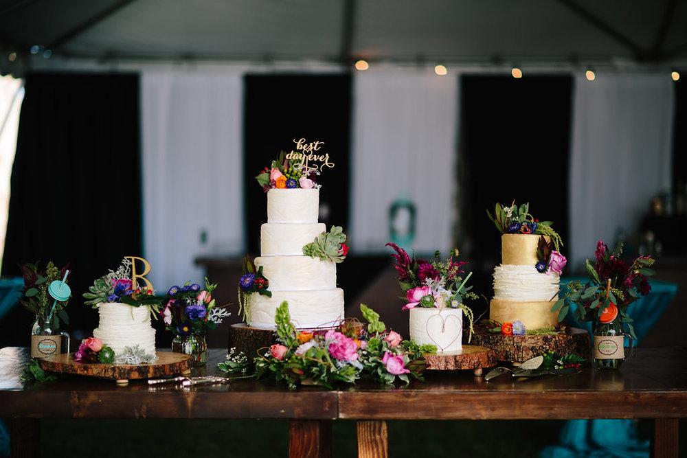 Sarah-Shawn-Wedding-168.jpg