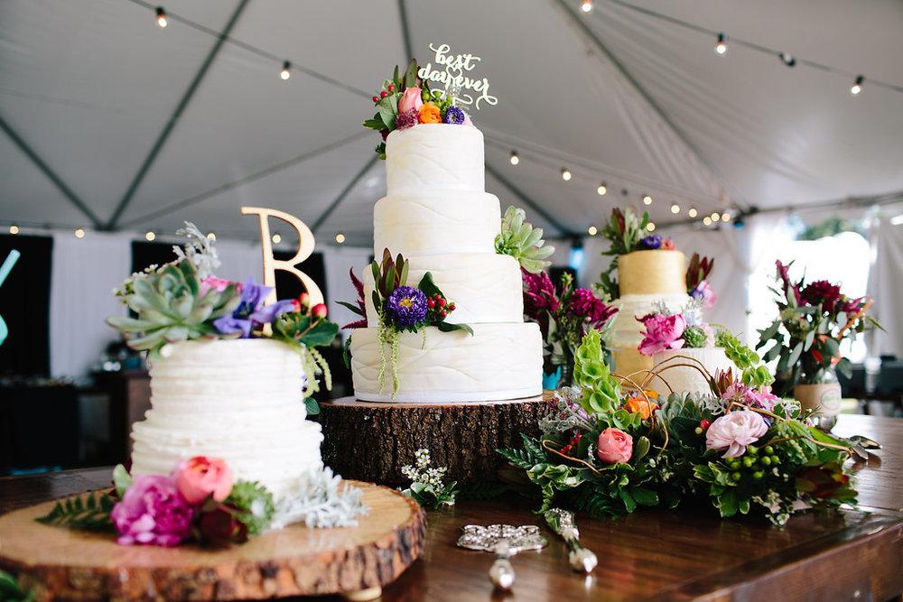 Sarah-Shawn-Wedding-179.jpg