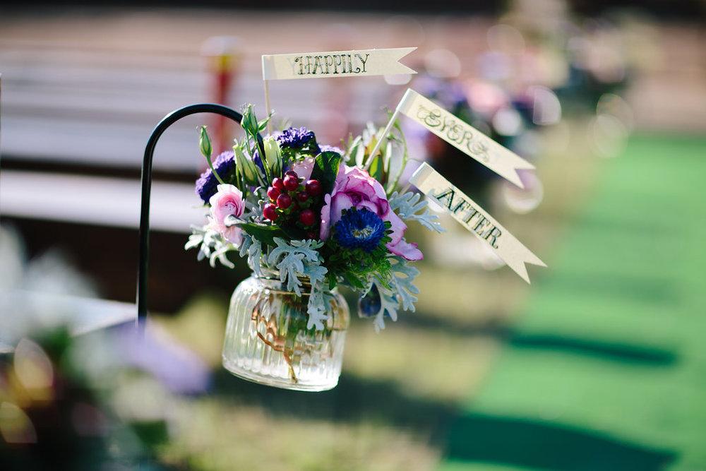 Sarah-Shawn-Wedding-194.jpg