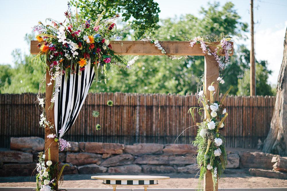 Sarah-Shawn-Wedding-195.jpg