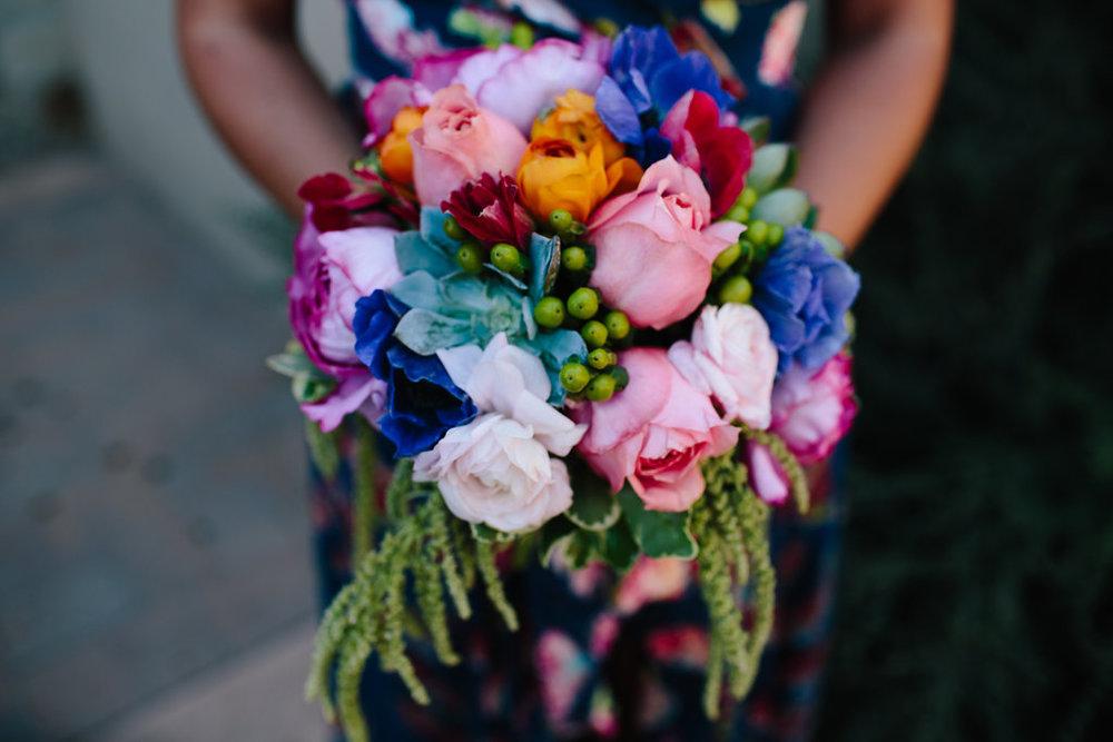Sarah-Shawn-Wedding-223.jpg