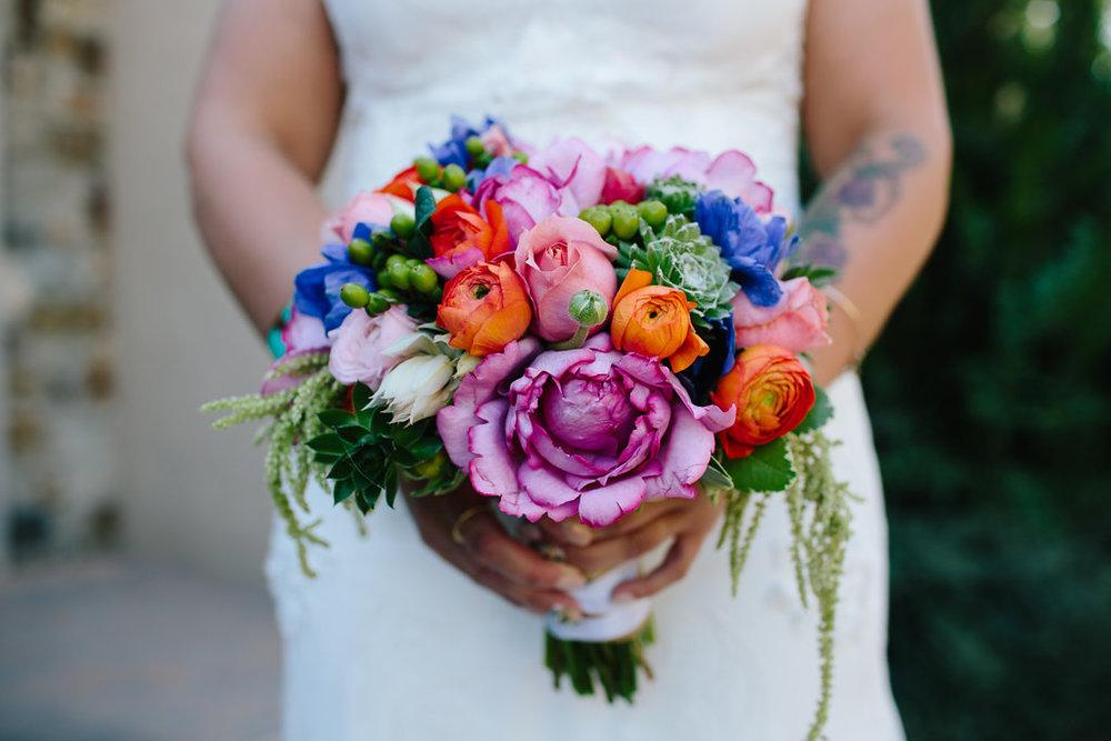 Sarah-Shawn-Wedding-229.jpg