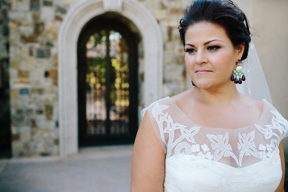 Sarah-Shawn-Wedding-241.jpg