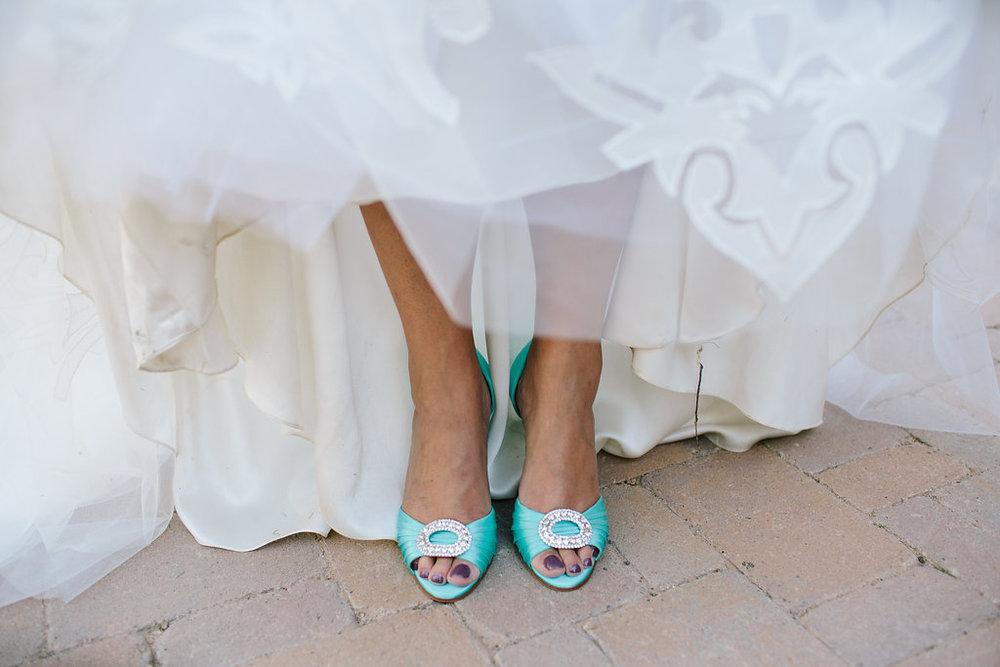 Sarah-Shawn-Wedding-249.jpg
