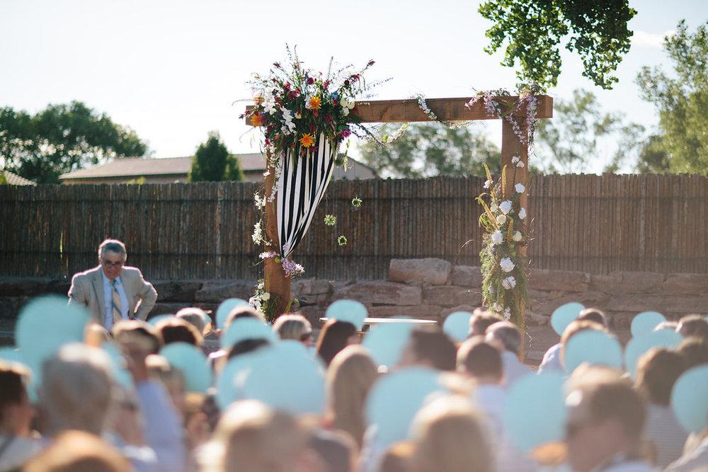 Sarah-Shawn-Wedding-259.jpg