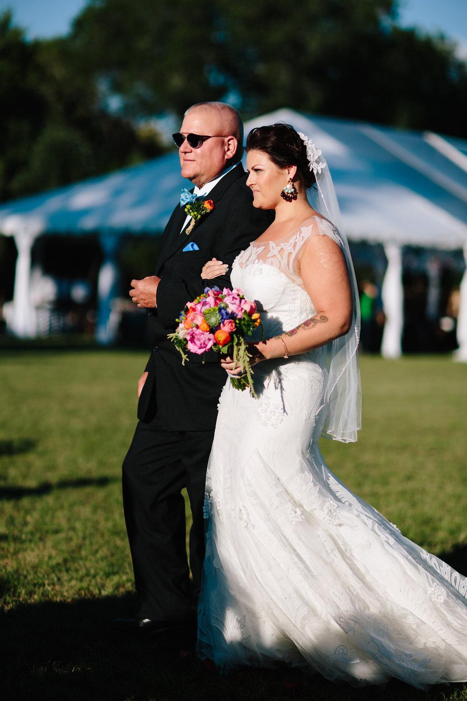 Sarah-Shawn-Wedding-305.jpg