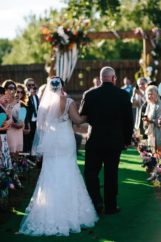 Sarah-Shawn-Wedding-306.jpg