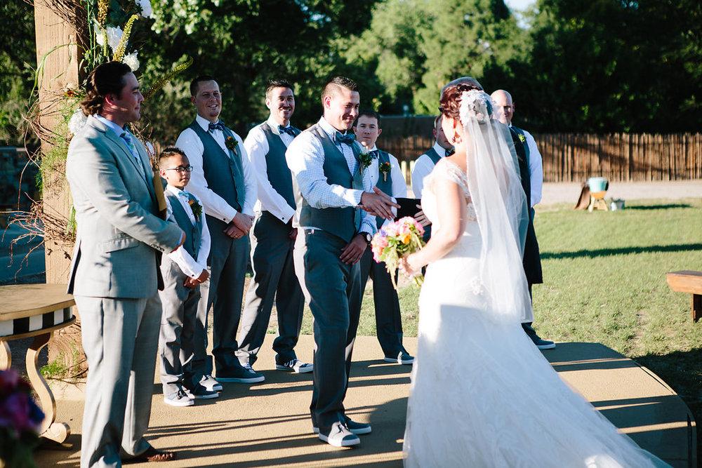 Sarah-Shawn-Wedding-315.jpg