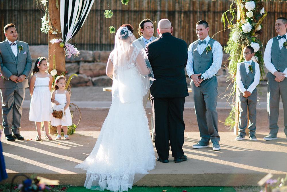 Sarah-Shawn-Wedding-314.jpg