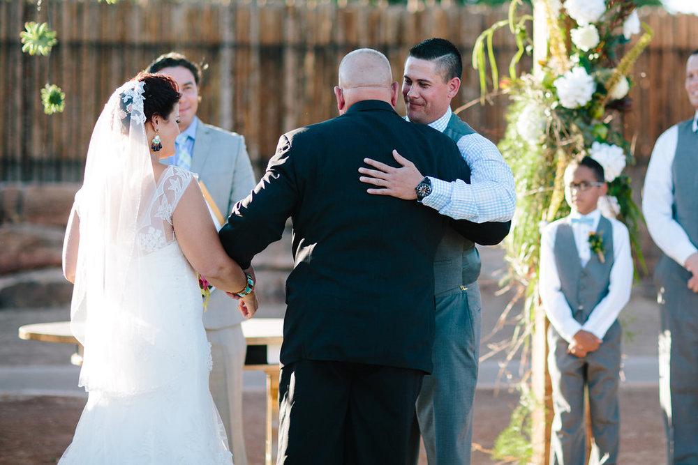 Sarah-Shawn-Wedding-316.jpg