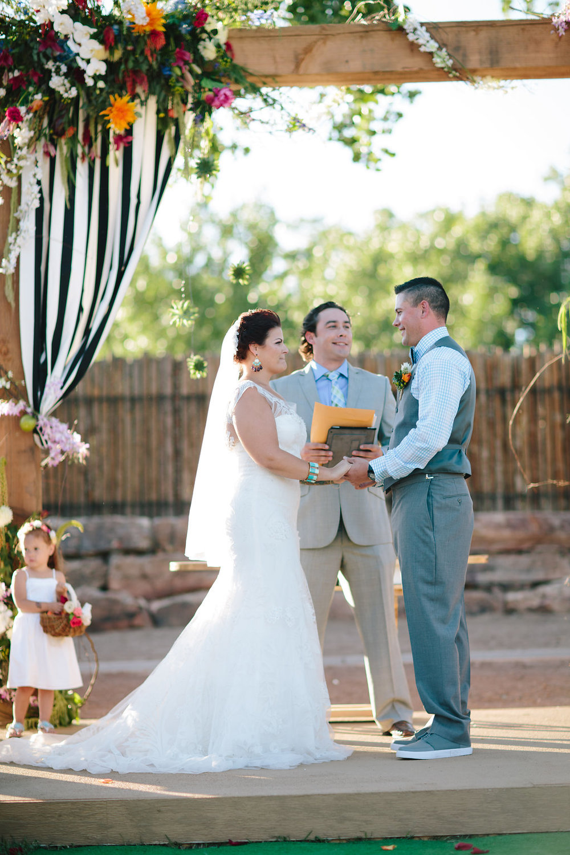 Sarah-Shawn-Wedding-319.jpg
