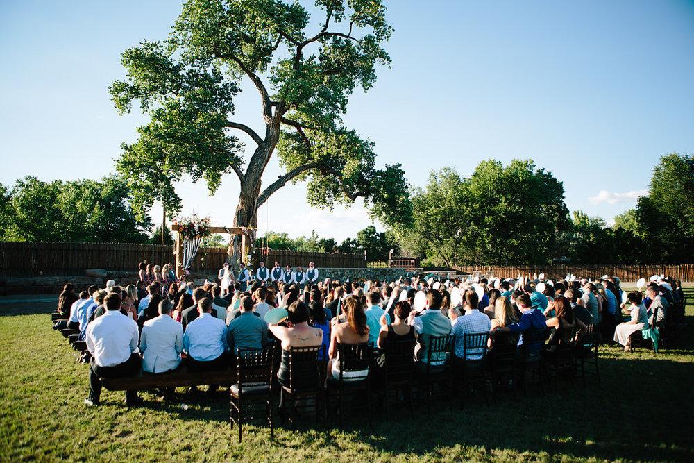 Sarah-Shawn-Wedding-322.jpg