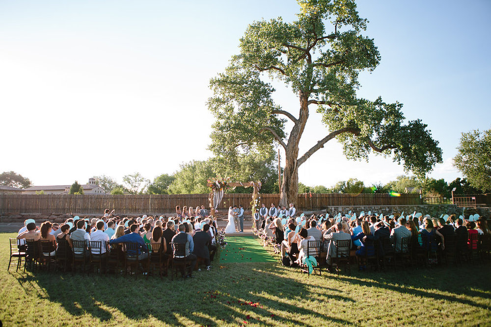 Sarah-Shawn-Wedding-327.jpg