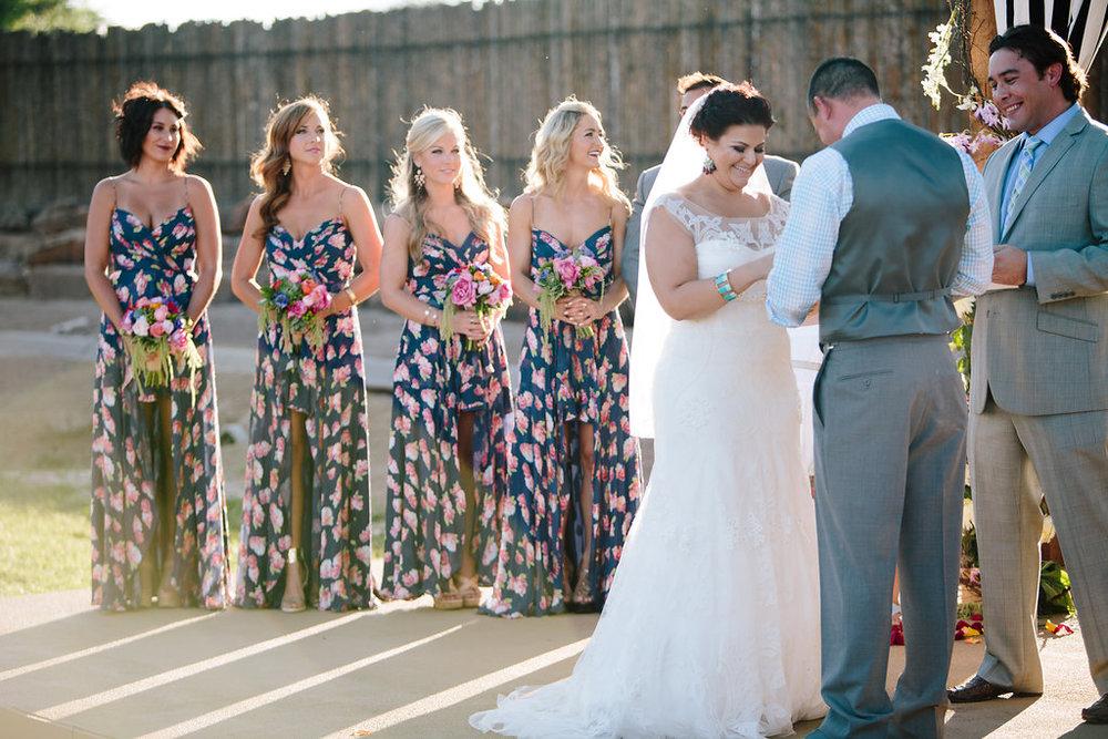 Sarah-Shawn-Wedding-337.jpg