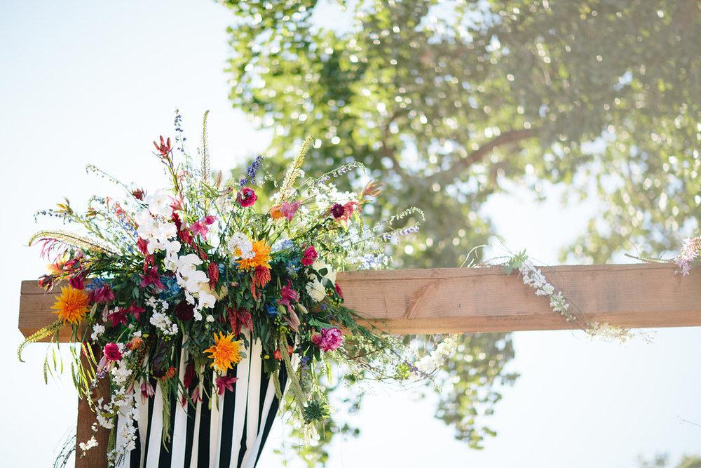 Sarah-Shawn-Wedding-344.jpg