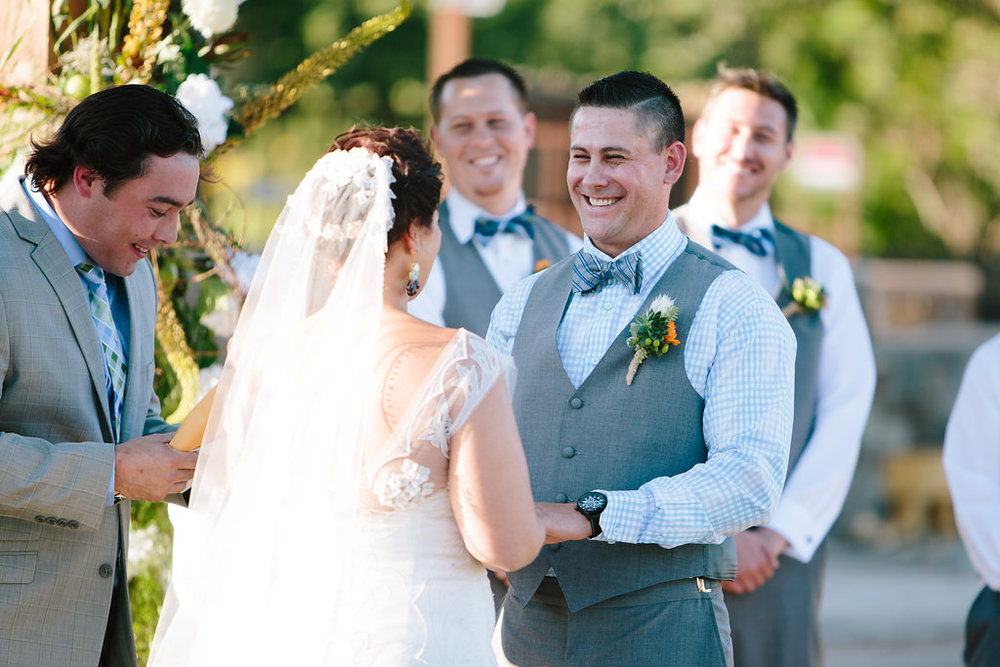 Sarah-Shawn-Wedding-353.jpg