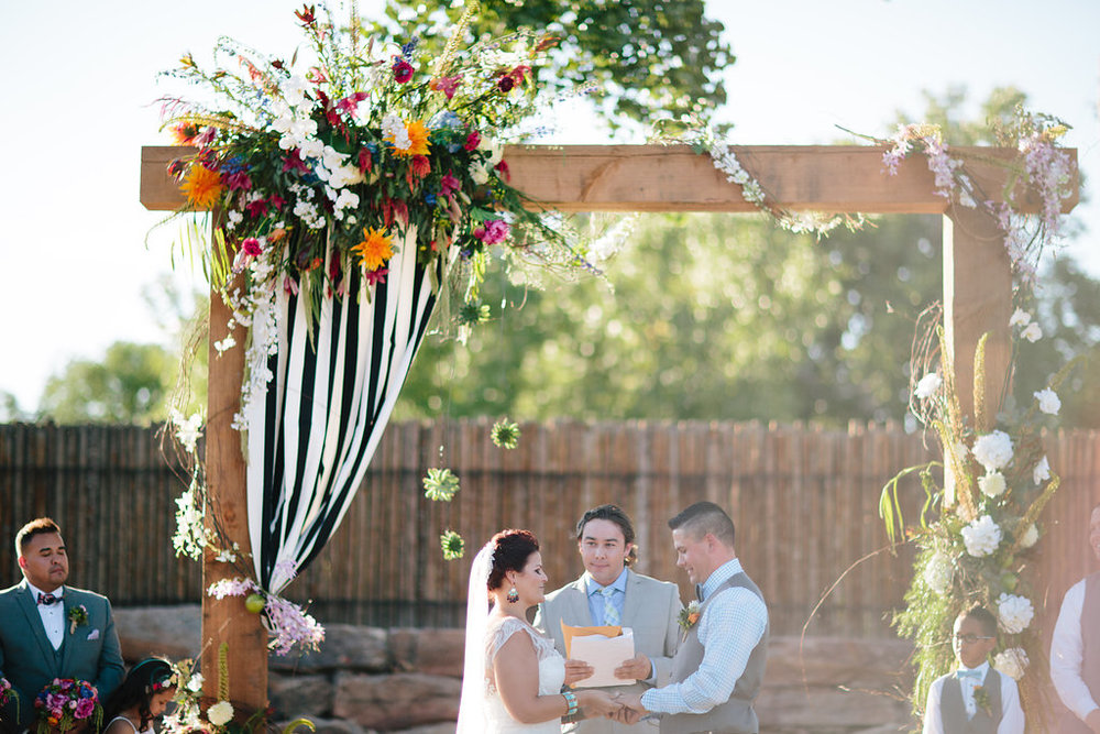 Sarah-Shawn-Wedding-355.jpg