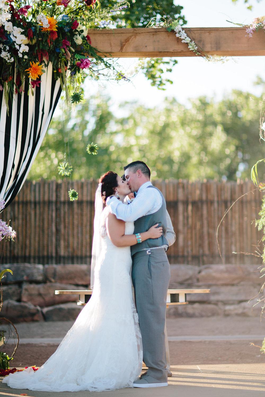 Sarah-Shawn-Wedding-367.jpg