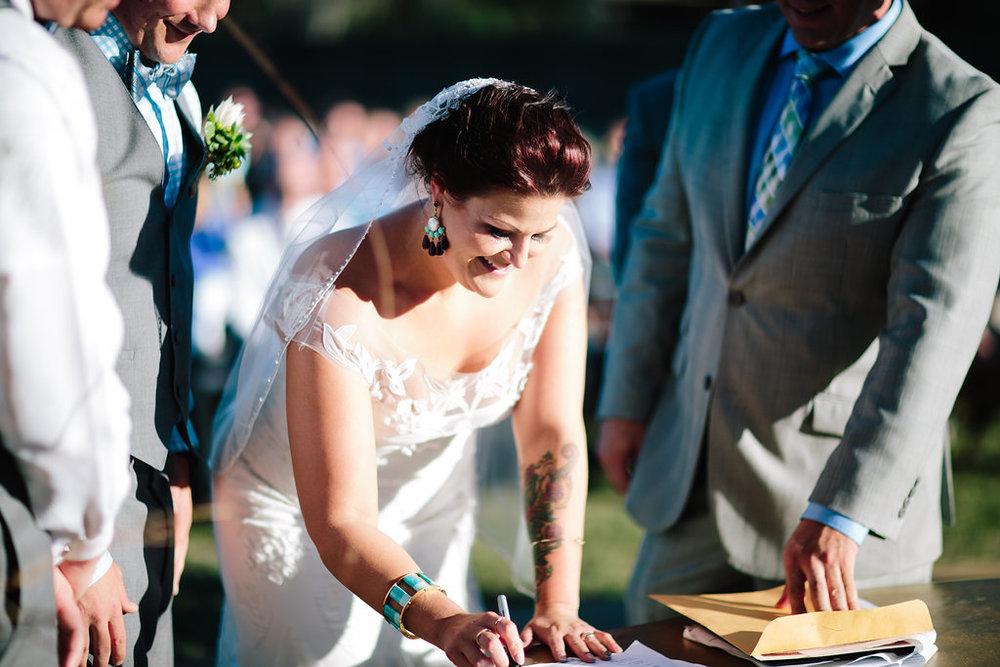 Sarah-Shawn-Wedding-372.jpg