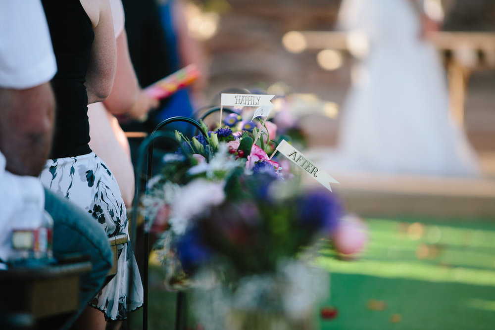 Sarah-Shawn-Wedding-375.jpg