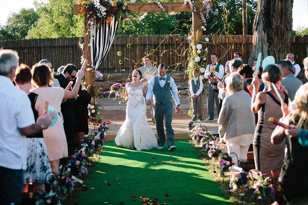 Sarah-Shawn-Wedding-381.jpg