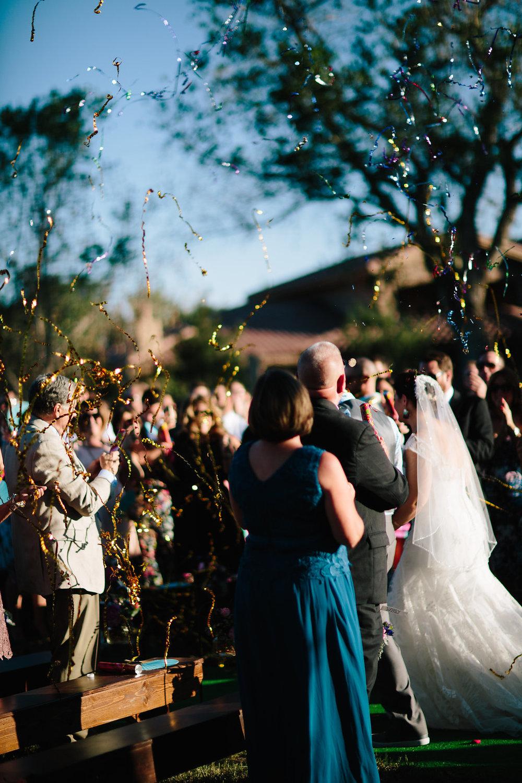 Sarah-Shawn-Wedding-384.jpg