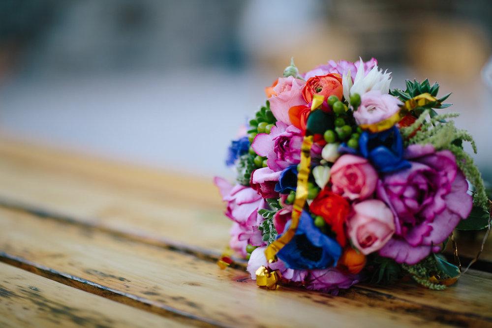 Sarah-Shawn-Wedding-403.jpg
