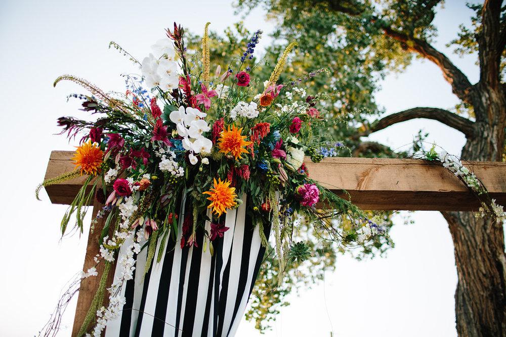 Sarah-Shawn-Wedding-410.jpg