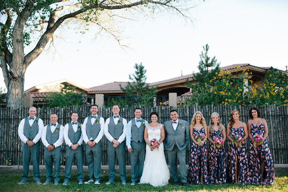 Sarah-Shawn-Wedding-431.jpg