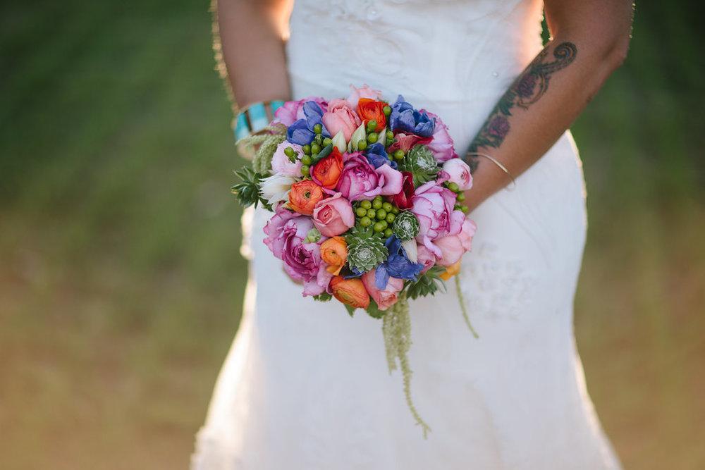 Sarah-Shawn-Wedding-461.jpg
