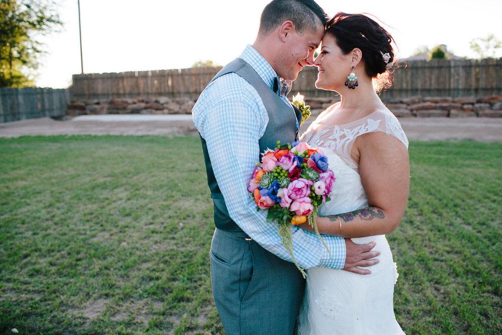 Sarah-Shawn-Wedding-466.jpg