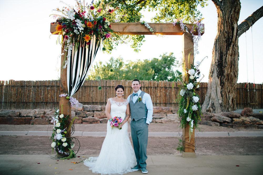 Sarah-Shawn-Wedding-472.jpg