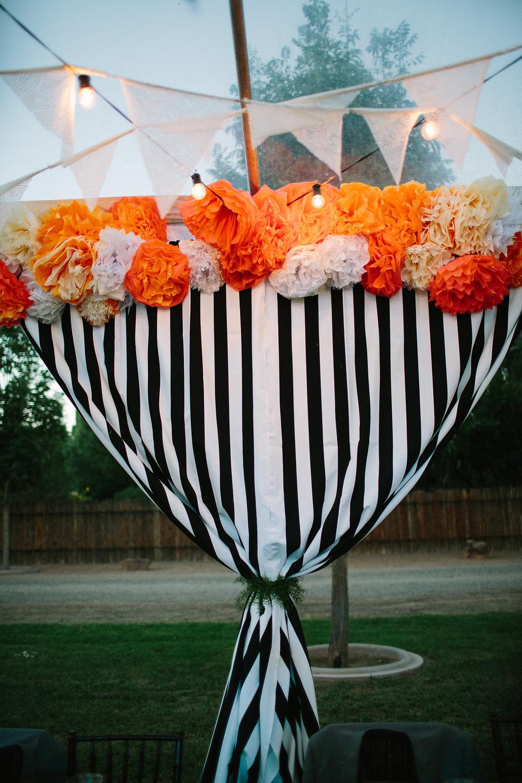 Sarah-Shawn-Wedding-547.jpg