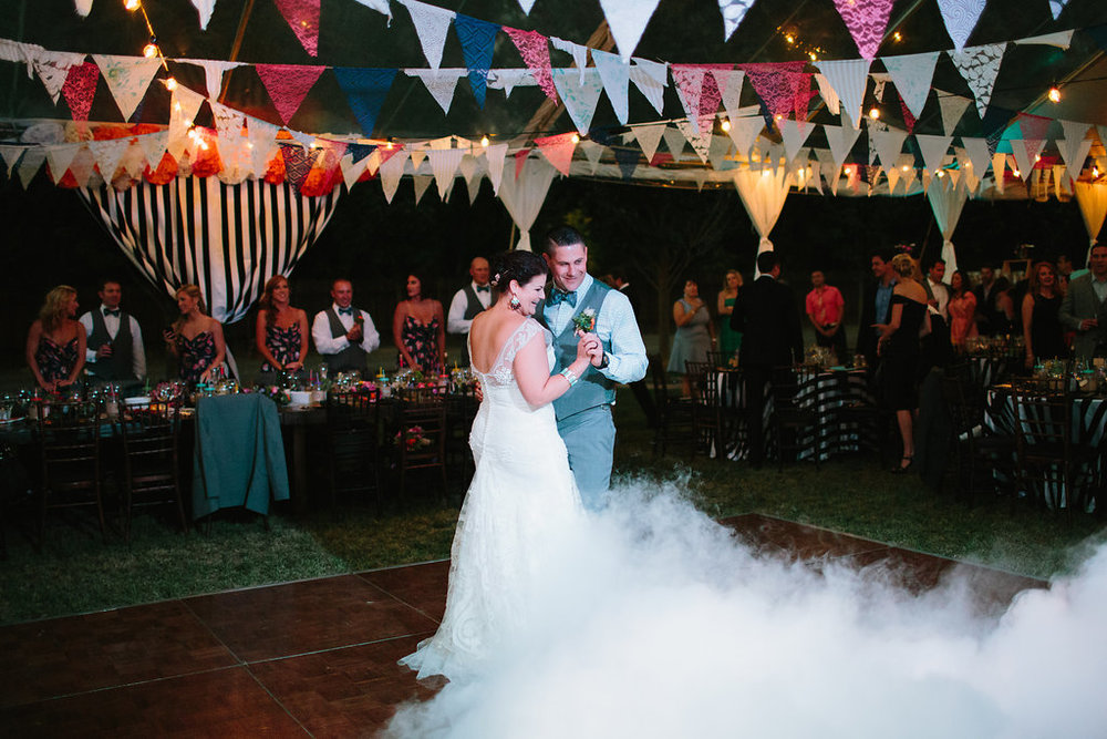 Sarah-Shawn-Wedding-580.jpg