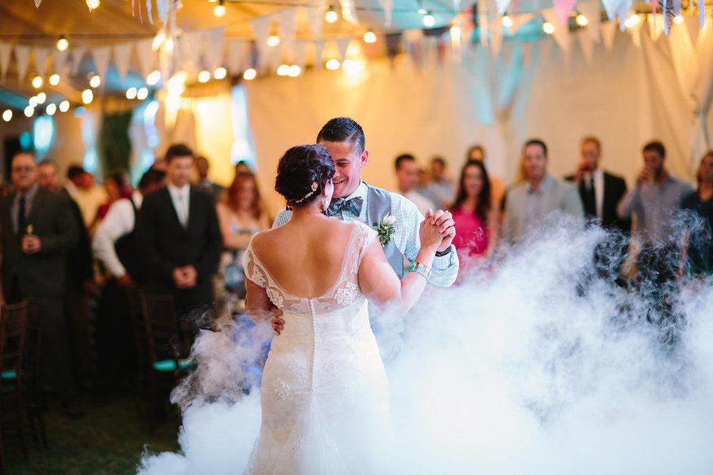 Sarah-Shawn-Wedding-584.jpg