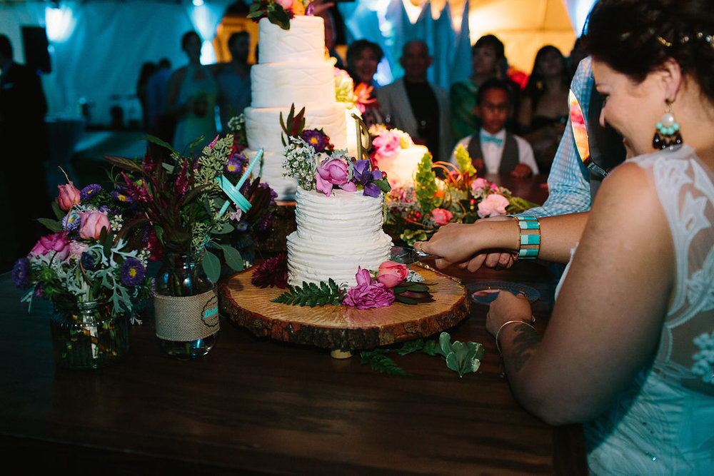 Sarah-Shawn-Wedding-707.jpg