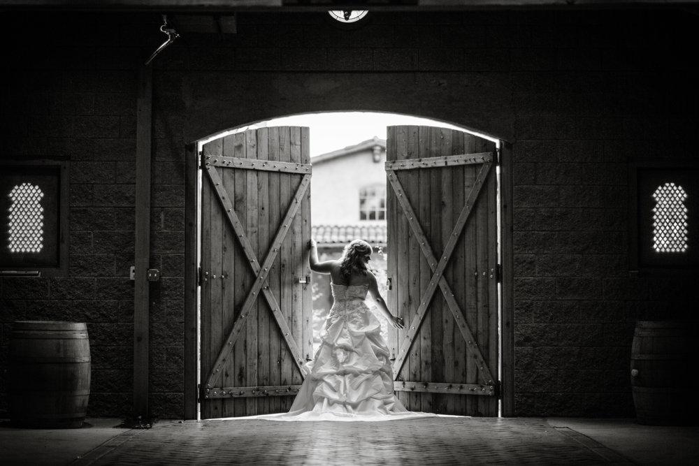 Bride & Groom-19.jpg