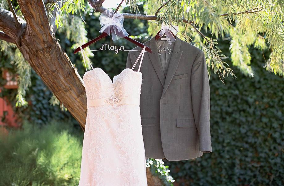 Sunrise-Springs-Inn-Santa-Fe-Wedding-Photography-01.jpg
