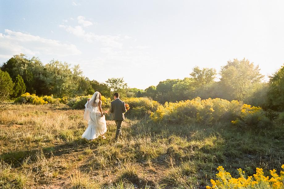 Sunrise-Springs-Inn-Santa-Fe-Wedding-Photography-13.jpg